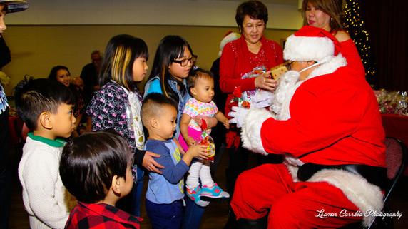 Fil-Am Christmas Party 2017 (122 of 154)
