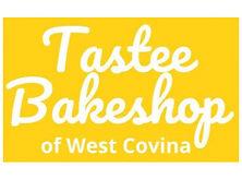 Tastee-Bakeshop.jpg