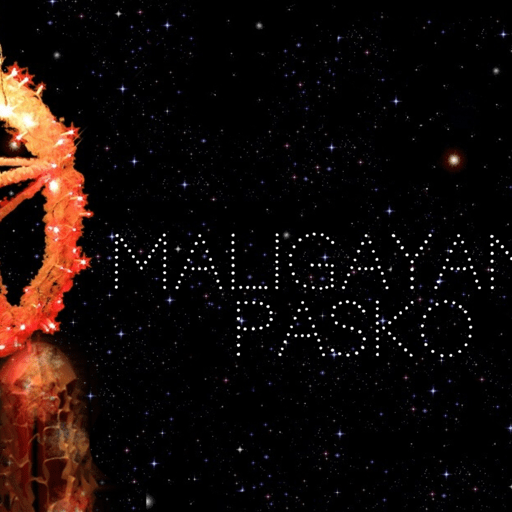 """RSVP FOR """"PASKO SA BAYAN"""", FIL-AM OF SCV'S ANNUAL CHRISTMAS PARTY!"""
