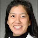 1999 Dr. Sheryllene Go-Ignacio,MD.jpg