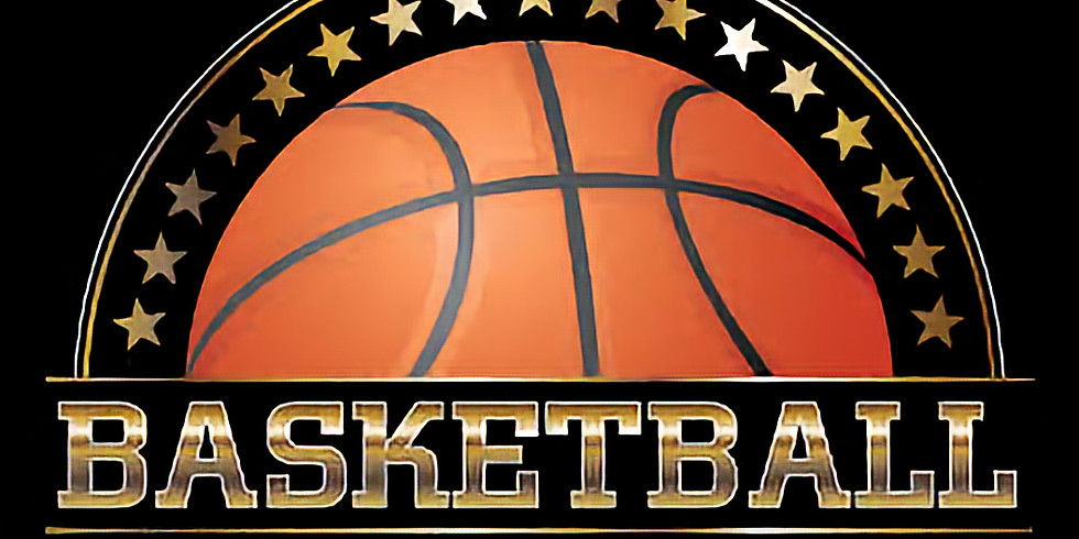 FIL-AMS BASKETBALL TOURNAMENT