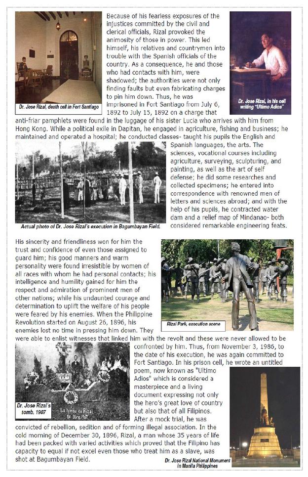 2010 face pamphlet pg5.png