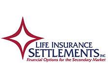 Life-Insurance-Settlements.jpg