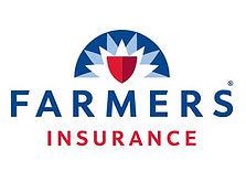Farmers-Insurance.jpg