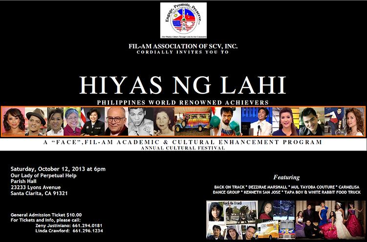hiyas ng lahi 2013.png
