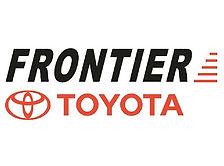 Frontier-Toyota.jpg
