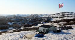 Iqaluit_from_Joamie_Hill.JPG