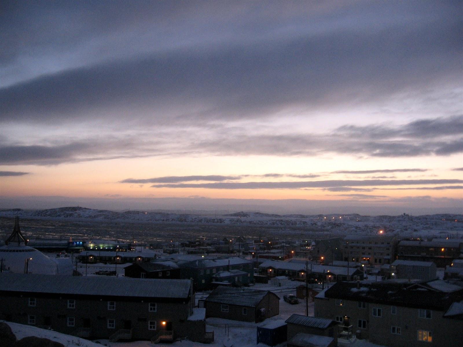 Iqaluit - November 17 2012 - 2.JPG