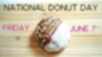 National Donut Day.png