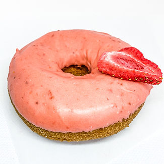 donut-strawberry-dip-vegan.jpg
