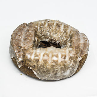 donut_guru-chocolate.JPG