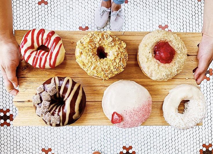 donuts-june_edited_edited.jpg