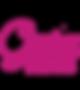 Guru Logo_Berry.png