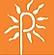 Home___Prakritflowers.png