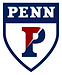 2000px-Penn_Quakers_logo.svg.png