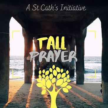Tall Prayer Insta.jpg