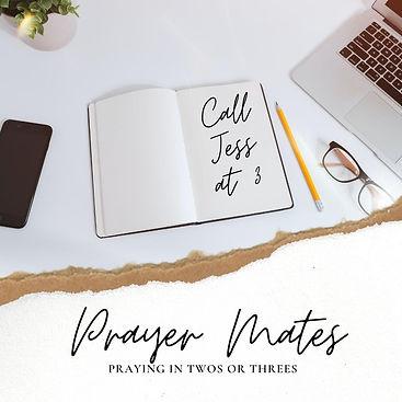 Prayer Mates.jpg
