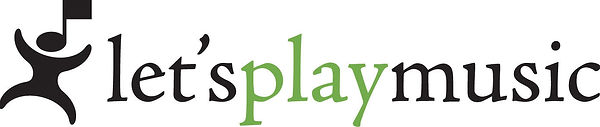 Lets Play Music logo.jpg
