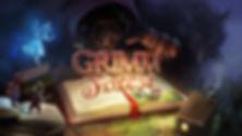 GrimmForest_Wallpaper_1920x1080_.jpg