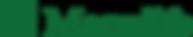 1280px-Manulife_logo.svg.png