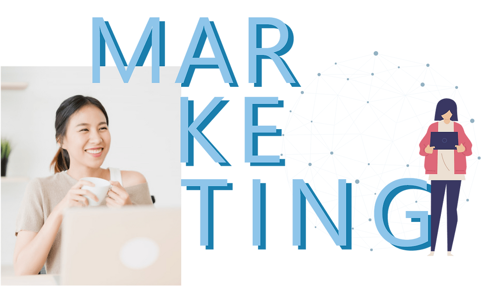 Best Digital Marketing Agency  | Online Marketing | Search Engine Marketing | Singapore Company