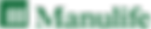 Manulife_logo.png