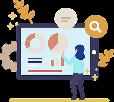 Best Digital Online Marketing Agency in Singapore | Search Engine Marketing & Search Engine Optimization