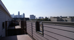 roof deck_city view_resize
