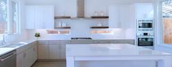 manett kitchen_thin