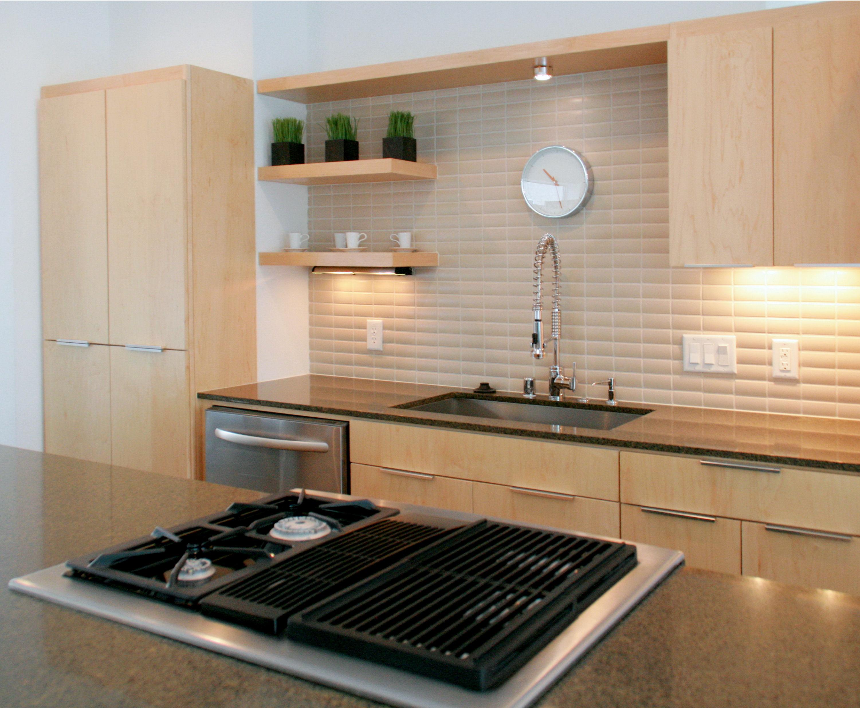 Unit 3_kitchen1a