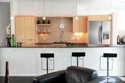 Unit 3_kitchen wide_adj