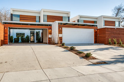 1. 4318-munger-ave-dallas-tx-High-Res-5