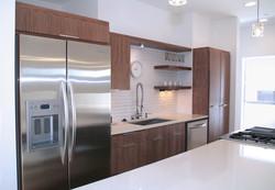 kitchen_med
