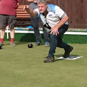 BOWLS ENGLAND PLANS TO BOUNCE-BACK FROM £600,000 COVID-19 LOSS