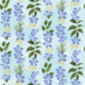 Marys flowers 2.jpg