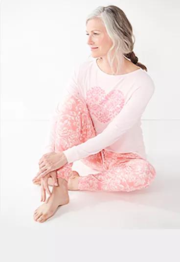 Women's Pajama Sets _ Kohl's.png