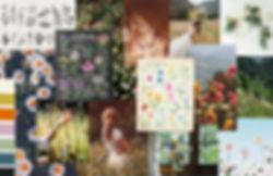 Wildflower Moodboard.JPG