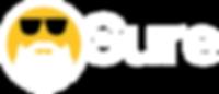 chosen-logo b w.png