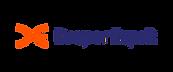 Draper_Esprit_logo.png