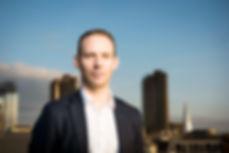 Richard Hartley Headshot.jpg