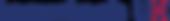 insurtechuk-logo.png