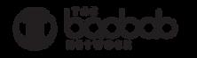 Baobab-horzlogo.png