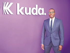 Kuda-bank-Founder-CEO-Babs-Ogundeyi.jpg