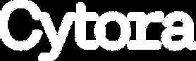 logo_1_cytora_white.png