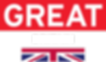 logo-with-flag.png