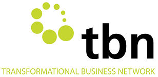 tbn-logo-tagline.jpg
