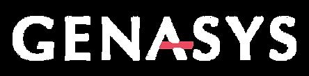 Genasys-Technologies-Logo-white.png