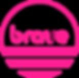 bvl_wordmark-icon_082017_deeppink.png