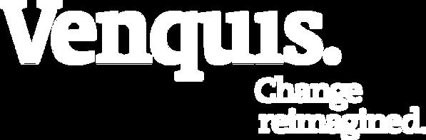 Venquis Logo Strap Mono Rev.png