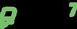 E-bot 7 .png
